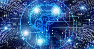 Intelligenza Artificiale e Blockchain, insediati i gruppi al Ministero dello Sviluppo economico