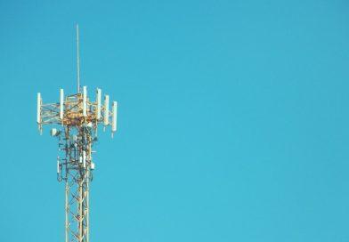 Internet, Di Maio: inizia l'era del 5G