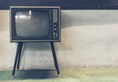 Emittenti tv, graduatorie provvisorie e contributi ministeriali per il 2016