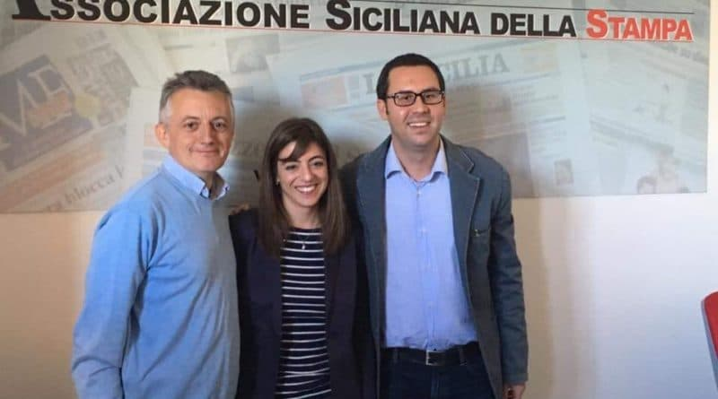 Sindacato dei giornalisti, il dibattito riparte da Palermo