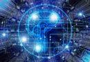 Gamification e Intelligenza Artificiale: il benessere dei dipendenti