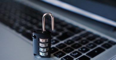 Nome utente e password rubate: fate subito un controllo