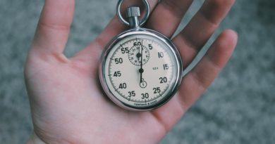 Rassegna stampa in tv e radio: preparate il cronometro