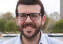 Premio Giancarlo Siani a Dario Cirrincione