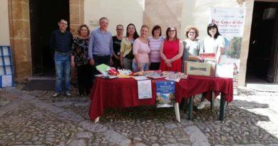 Promozione della lettura a Bagheria con Bibliopride