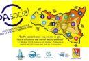 Pa Social, i social media nella pubblica amministrazione