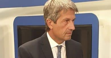 Emilio Pintaldi
