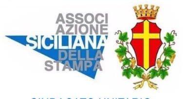 Assostampa Messina, eletta la nuova segreteria