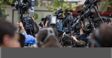 Concorso Rai per 90 giornalisti professionisti. Ultimi giorni