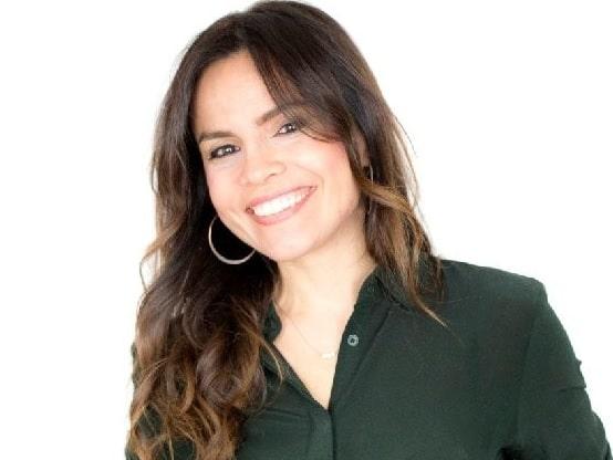 Mariangela Pira