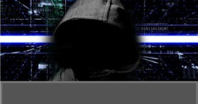 telefonini spiati virus malware trojan