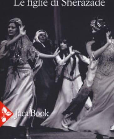 Le Figlie di Sheherazade