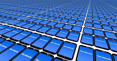 facebook trasformare pagina in profilo