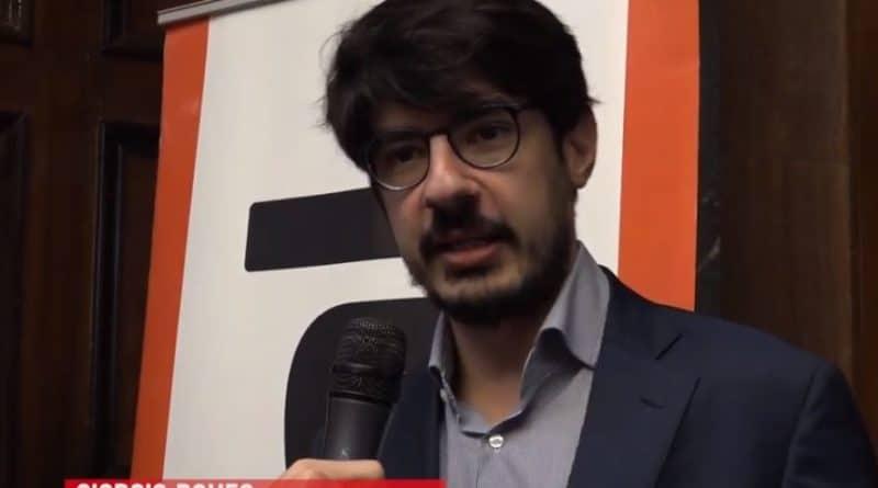 giorgio romeo sicilian post