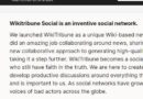 Wt:social, il social per i giornalisti