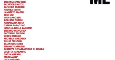 Il lusso secondo me Nicoletta Polla-Mattiot