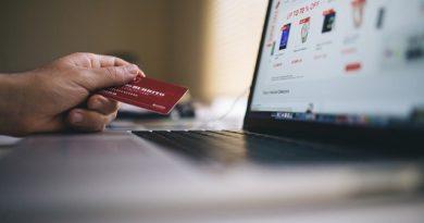 vishing ecommerce carte di credito