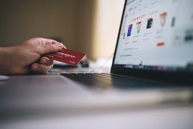 vishing ecommerce carte di credito