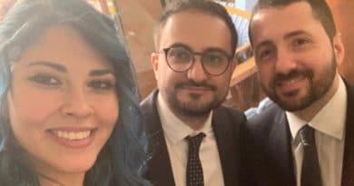 Premio nazionale Giovani Innovatori, tre siciliani tra i protagonisti