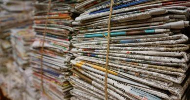 Corriere e Nemo Monti: l'Edicola del Futuro
