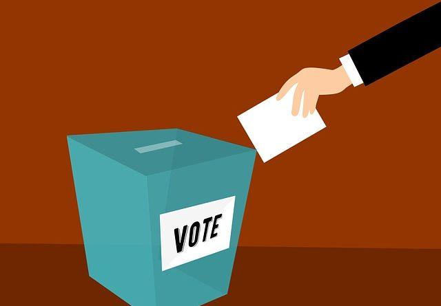 Elezioni Inpgi