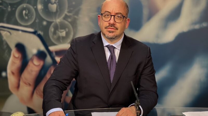 Giovanni Villino