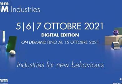 Trasformazione digitale, torna Netcomm Forum