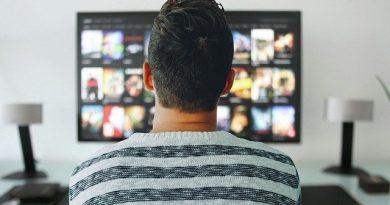 Samsung TV Plus lancia sette nuovi canali gratuiti in Italia